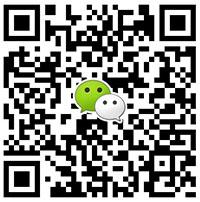 1494554566588072.jpg